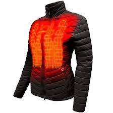 Heated Jacket - onde comprar - no farmacia - no Celeiro - em Infarmed - no site do fabricante