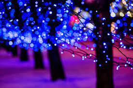 Holiday Lights - como aplicar - como usar - como tomar - funciona