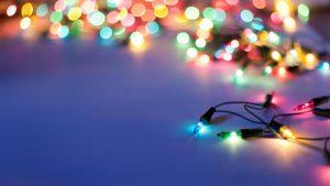 Holiday Lights - criticas - forum - preço - contra indicações