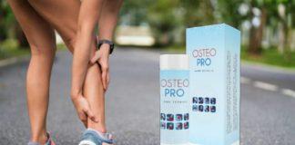 Osteo Pro - forum - contra indicações - preço - criticas