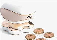 Flawless Legs - forum - preço - criticas - contra indicações