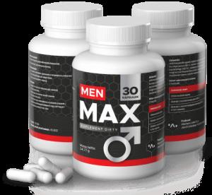 Menmax - como tomar - como usar - funciona - como aplicar