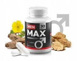 Menmax - onde comprar - no Celeiro - em Infarmed - no site do fabricante - no farmacia