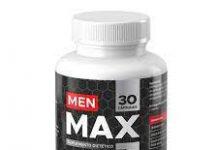 Menmax- preço - forum - contra indicações - criticas