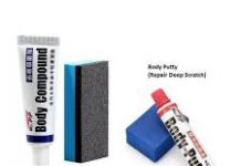 Body Compound - como aplicar - como usar - como tomar - funciona
