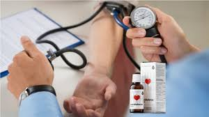 Cardioforce - como aplicar - como tomar - como usar - funciona