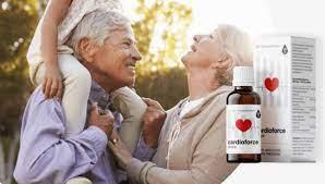 Cardioforce - criticas - preço - forum - contra indicações