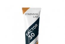 Factor 30 - achat - pas cher - mode d'emploi - comment utiliser?