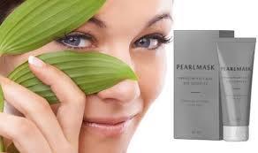 Pearl Mask - onde comprar - no farmacia - no Celeiro - em Infarmed - no site do fabricante?