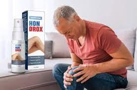 Spray Hondrox – opiniões – comentários – Brasil – testemunhos