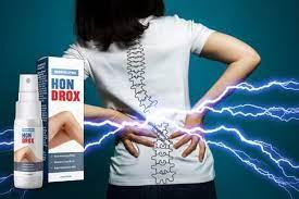 Hondrox – como tomar – funciona – como aplicar – como usar