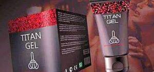 Titan gel - no farmacia - no site do fabricante? - onde comprar - no Celeiro - em Infarmed