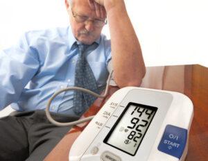 Cardione - como usar - funciona - como tomar - como aplicar