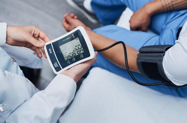 Cardione - mode d'emploi - comment utiliser? - achat - pas cher
