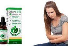 Clean Forte - como tomar - como aplicar - como usar - funciona