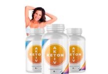 Keton Aktiv - comment utiliser? - achat - pas cher - mode d'emploi
