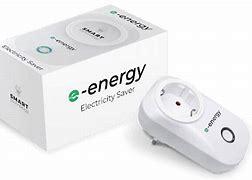 E-Energy - testemunhos - Portugal - comentarios - opiniões