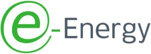 E-Energy - como aplicar - como usar - funciona - como tomar